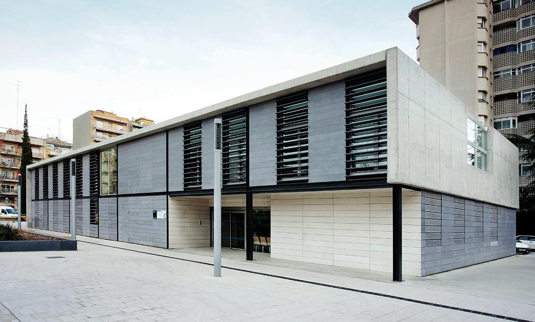 cristinaprats_arquitectura_capconcordia_2