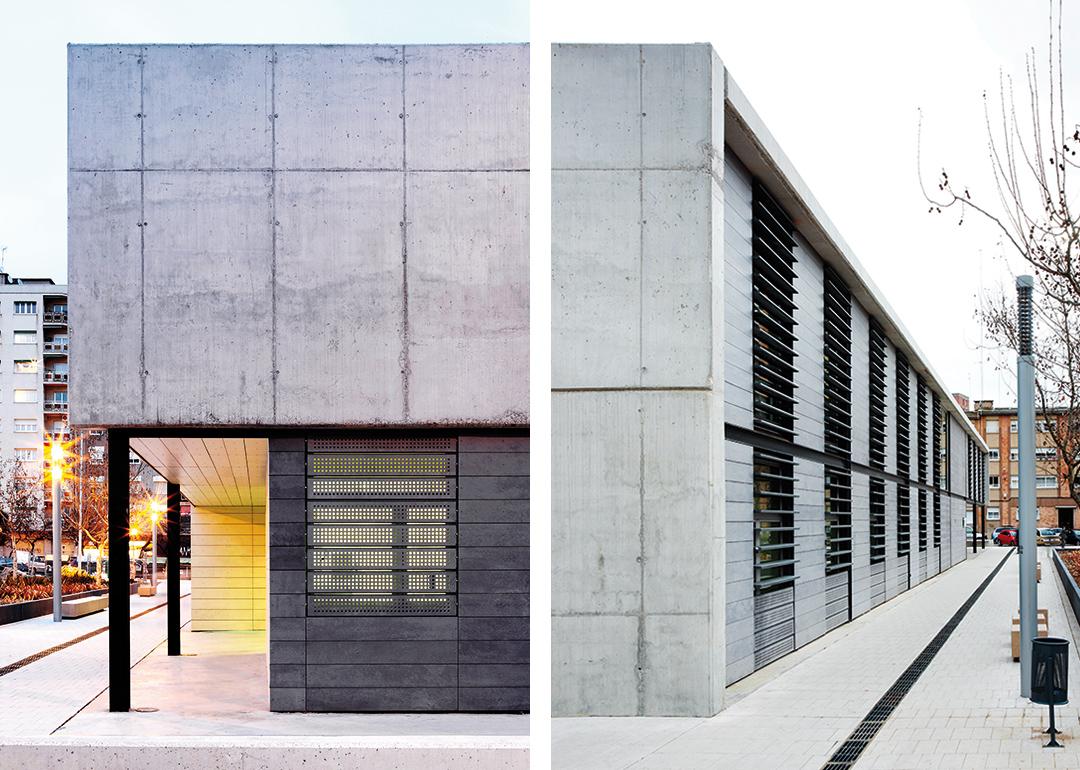 cristinaprats_arquitectura_capconcordia_4