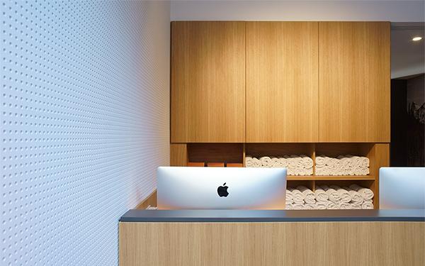 cristinaprats_arquitectura_interiorismo_gimnasio_protraining_barcelona_0